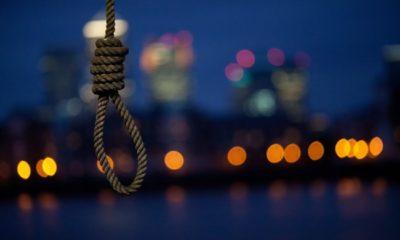 nigeryjski-student-powieszony-za-handel-marihuana-kara-smierci-przemyt