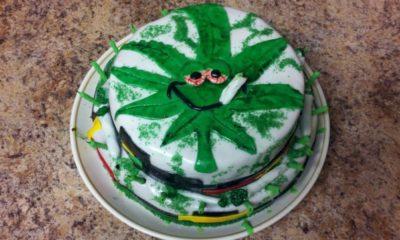 ciasto-z-marihuana