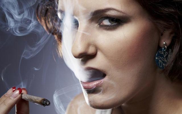 kobiety-maja-wieksza-tolerancje-na-marihuane