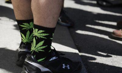 marihuana-młodzież-dzieci-alkohol