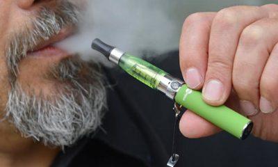 e-papierosy-szkodliwe-rak