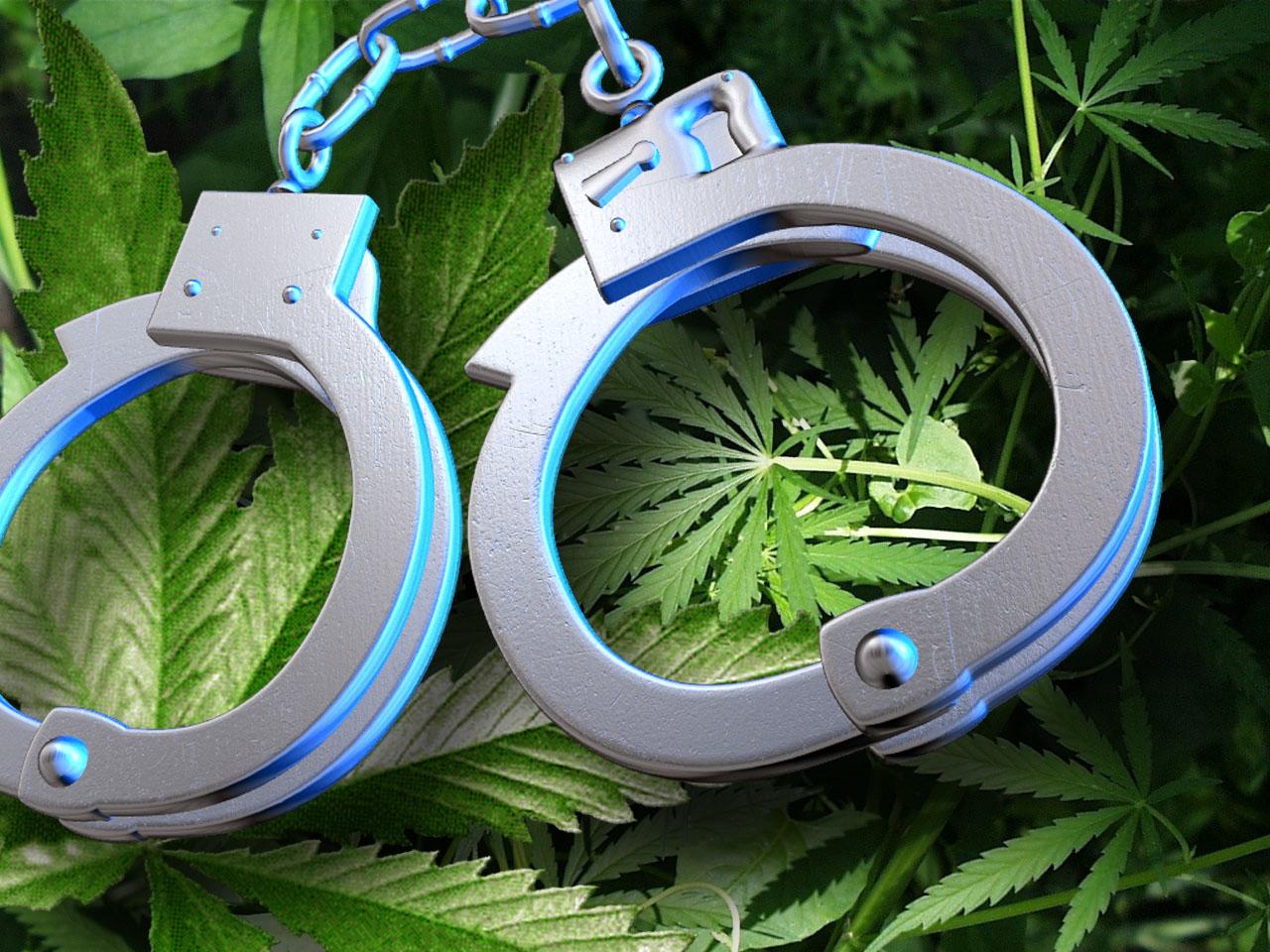 marihuana-dlaczego-jest-nielegalna