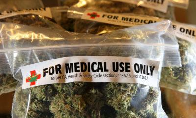 medyczna_marihuana_zastosowania