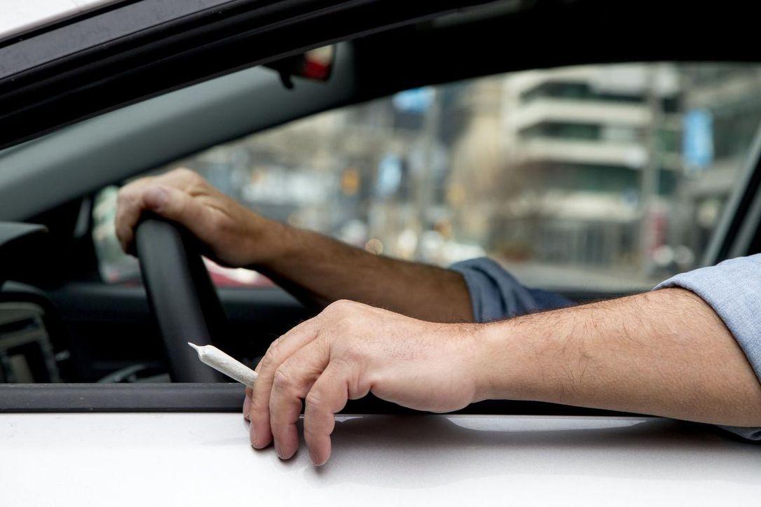 Śmiertelne wypadki drogowe na 420