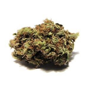 OG Tsu Cannabis Light